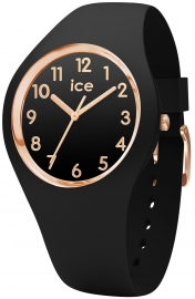 WATCH ICE-GLAM IC014760