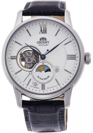 WATCH ORIENT RA-AS0005S10B