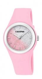 WATCH CALYPSO K5754/3