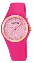 WATCH CALYPSO K5755/5