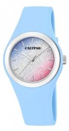 WATCH CALYPSO K5754/4