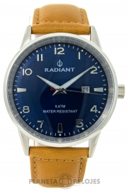 WATCH RADIANT NEW KENSINGTON RA434603