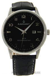 WATCH RADIANT NEW KENSINGTON RA434601