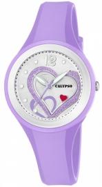 WATCH CALYPSO K5751/2
