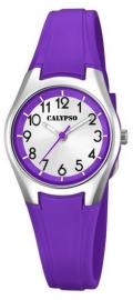 WATCH CALYPSO K5750/3
