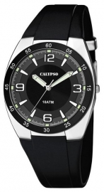 WATCH CALYPSO K5753/3