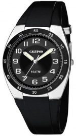 WATCH CALYPSO K5753/6