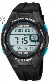 WATCH CALYPSO K5765/1
