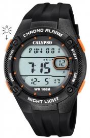 WATCH CALYPSO K5765/2