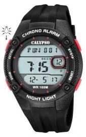 WATCH CALYPSO K5765/3