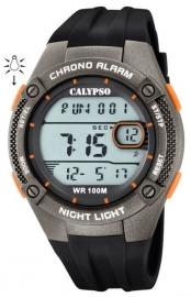 WATCH CALYPSO K5765/4