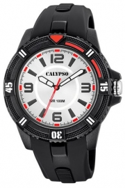 WATCH CALYPSO K5759/1