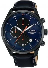 WATCH PULSAR CASUAL PM3105X1
