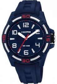 WATCH CALYPSO K5760/2