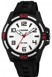 WATCH CALYPSO K5760/1