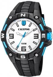 WATCH CALYPSO K5761/1