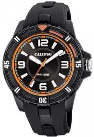 WATCH CALYPSO K5759/4
