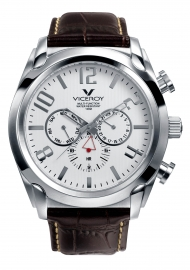 WATCH VICEROY 40347-05
