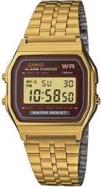 WATCH CASIO VINTAGE A-159WGEA-5DF