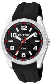WATCH CALYPSO K5763/3