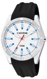 WATCH CALYPSO K5763/1