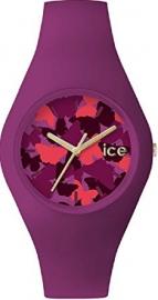 WATCH ICE FLY  ICE.FY.DAM.U.S.15  001285