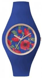 WATCH ICE FLOWER  ICE.FL.ROY.U.S.15 001302