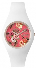 WATCH ICE FLOWER  ICE.FL.LUN.U.S.15  001297