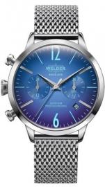 WATCH WELDER BREEZY WWRC615