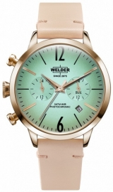 WATCH WELDER SMOOTHY WWRC100