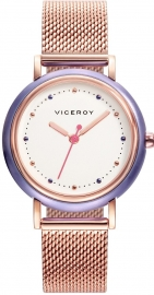 WATCH VICEROY CHIC 471156-09