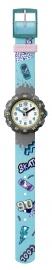 WATCH FLIK FLAK POWER TIME FLIPTRICK FPSP025
