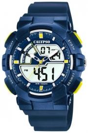 WATCH CALYPSO K5771/3