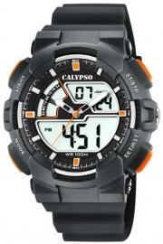 WATCH CALYPSO K5771/4