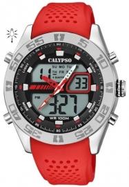 WATCH CALYPSO K5774/2