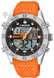 WATCH CALYPSO K5774/1