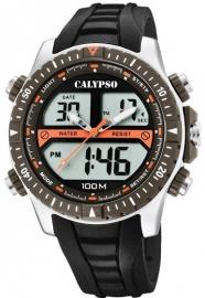 WATCH CALYPSO K5773/1