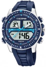 WATCH CALYPSO K5773/2