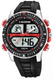 WATCH CALYPSO K5773/3