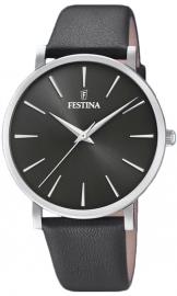 WATCH FESTINA F20371/4