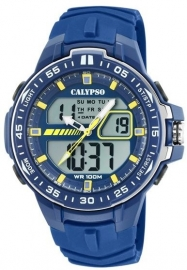 WATCH CALYPSO K5766/1