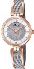 WATCH LOTUS 18604/1