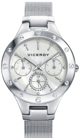 WATCH VICEROY CHIC_BM_STYLE 401052-97