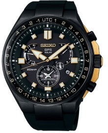 WATCH SEIKO ASTRON SSE174J1