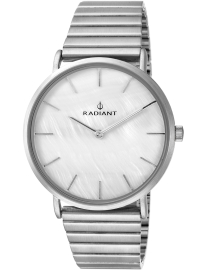 WATCH RADIANT GINGER RA475202