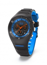 WATCH ICE WATCH ICE PIERRE LECLERCQ IC014945