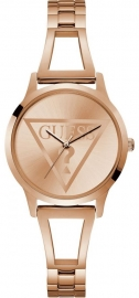 WATCH GUESS WATCHES LADIES LOLA W1145L4