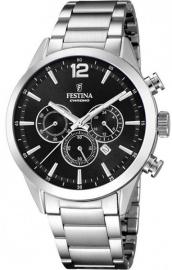 WATCH FESTINA F20343/8