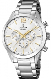 WATCH FESTINA F20343/6