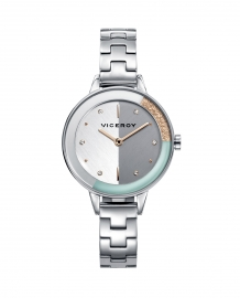 WATCH VICEROY CHIC 471180-07